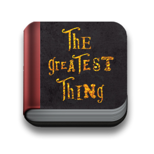 the_greatest_thing_icon